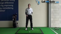 Golf Drill Tip: What is the correct swing tempo in golf Video - by Pete Styles