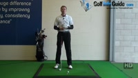 What makes a golf ball curve Video - by Pete Styles