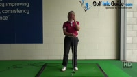 What you can Learn from Your Ball Flight The Best Golf Tips for Women Golfers Video - by Natalie Adams