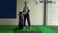 Beginner Golf Clubs: Which Golf Clubs are in a Basic Set? Video - by Pete Styles