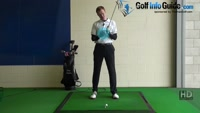 What's So Sweet About the Sweet Spot? Golf Video - by Pete Styles
