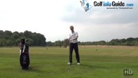 When Distance Becomes A Problem Top Golf Tips Video - by Pete Styles