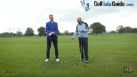When Is The Right Time For A Fairway Wood - Video Lesson by PGA Pros Pete Styles and Matt Fryer