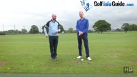 When Should You Attack The Flag - Video Lesson by PGA Pros Pete Styles and Matt Fryer
