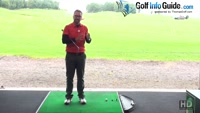 When To Use A Knock Down Golf Shot Video - by Peter Finch