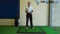 When and How to Hit Driver from the Fairway - Golf Video - by Pete Styles