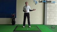 Beginner Golf: When Should A Golfer Starting Out Buy Proper Clubs? Video - by Pete Styles