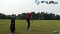 The Best Ways to Evaluate the Quality of Your Golf Swing Video - by Pete Styles