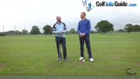 Where Do You Lose Shots - Video Lesson by PGA Pros Pete Styles and Matt Fryer