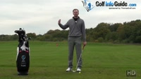 Where It All Goes Wrong In Your Golf Swing Video - by Pete Styles