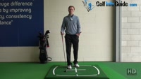 How to Hit Fairway Woods, Where To Position Golf Ball Within Stance Video - Lesson 19 by PGA Pro Pete Styles
