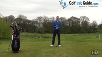 Where The Problems Lie In Your Golf Clubs Video - by Pete Styles