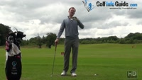 Where To Start With Your Golf Swing Changes Video - by Pete Styles