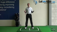 Which Are The Best Golf Statistics To Track To Help Me Improve? Video - by Pete Styles