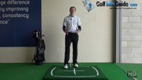 Which Arm Takes The Golf Club Back And Why Golf Tip Video - by Pete Styles