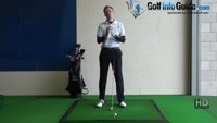 Which Golf Ball Compression is Right for You?  Golf Video - by Pete Styles
