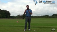Which Golf Ball Compression Is Right For You Video - by Peter Finch