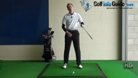 Who Should Play Blade Golf Irons? Video - by Pete Styles