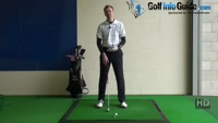 Who Should Play Game-Improvement Golf Irons? Video - by Pete Styles