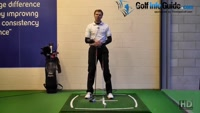 Why Are Golf Clubs Progressively Shorter Golf Tip Video - by Pete Styles