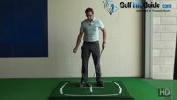 Why Are Golf Drivers Not Always The Same Length Video - by Peter Finch