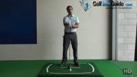 Why Are My Golf Drives So Inconsistent Video - by Peter Finch