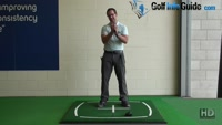 Why Are Some Golf Drivers Square Headed Video - by Peter Finch