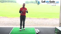 Why Club Face Alignment Is Critical To The Golf Swing Video - by Peter Finch
