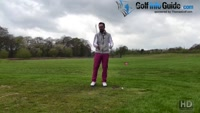 Why Deceleration Is Deadly During The Golf Swing Video - by Peter Finch