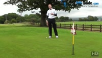 Long Putt, Why Do I Over Hit So Many Putts Video - Lesson by PGA Pro Pete Styles
