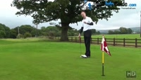 Pushing Putts, How And Why Video - Lesson 7 by PGA Pro Pete Styles