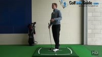 Golf Chipping, Why Do I See Some Pros Chip With A Fairway Wood Video - by Pete Styles