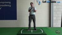 Hybrid Golf Clubs, Why Do They Launch The Ball Higher Than My Long Irons Video - by Peter Finch