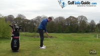 Why Do You Need To Trigger The Golf Downswing Video - by Pete Styles