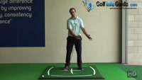 Why Is A One Piece Takeaway Important To My Golf Swing? Video - by Peter Finch