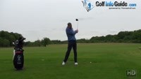Why Is Golf Extension Important Video - by Pete Styles