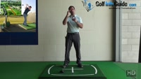 Why Is It Important To Hit My Drive On To The Golf Fairway Video - by Peter Finch