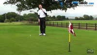 Putting Speed, Why It Is So Important To Putts Video - by Pete Styles
