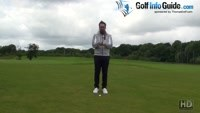 Why Limit The Hand Movement During Golf Putting Video - by Peter Finch
