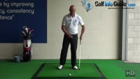 Why Senior Golfers should Fix One Golf Swing Problem At A Time Video - by Dean Butler