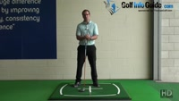 Why Should I Learn To Hit A Fade With My Golf Shots From The Tee? Video - by Peter Finch