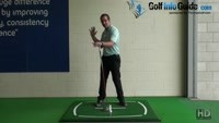 Why Should I Stay Behind The Ball With My Driver? Video - by Peter Finch