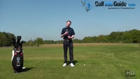 Why Spine Angle Determines Your Golf Swing Plane Video - by Pete Styles