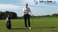 Why Stabilization Will Help Your Golf Hip Turn In The Back Swing Video - by Pete Styles