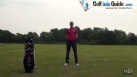 Why Swing A Golf Driver At 80 Percent Power Video - by Pete Styles