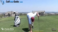 Why Tee Up on a Par 3 by Tom Stickney Top 100 Teacher