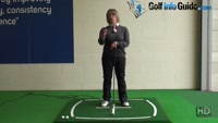 Why Try Ladies Hybrid Golf Clubs Video - by Natalie Adams