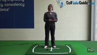 Why Use Hybrid Golf Clubs – Ladies Golf Tip Video - by Natalie Adams