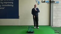 Why a Heavy Putter Head Could Help Your Putting Stroke Senior Putter Tip Video - by Dean Butler