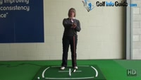 Why A Woman Golfer Should Consider A 4 Wood To Replace A Modern 3 Wood Video - by Natalie Adams